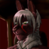 Venatusvir's avatar