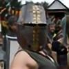 venaura's avatar