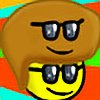 Venaxer's avatar