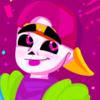 Venccini's avatar