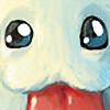Vencitors's avatar