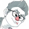VencysLao's avatar