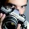 VendelVeilandics's avatar