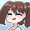 VendenMiao's avatar