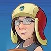 Vendes's avatar