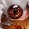 vendetafx's avatar