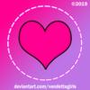vendettagirls's avatar