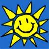 vendettagreen's avatar