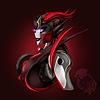 VendettaPrimus's avatar