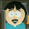 vendettathenerd73's avatar