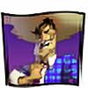 Venditore-Stan's avatar