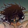 vendixnosferatu's avatar