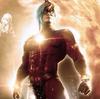 vendrell11's avatar