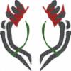 Vendrixdragon's avatar
