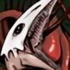 Vendrus's avatar