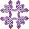 venea1391's avatar