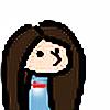 Veneca's avatar
