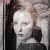 veneden's avatar