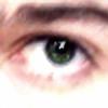 venedicto24's avatar