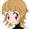 VeneficaePuellaMaria's avatar