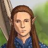 VeneficaVespera's avatar