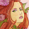 Venelice-Art's avatar