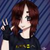Venelina088's avatar