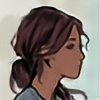 venellah's avatar