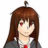 Venelona's avatar