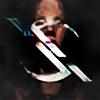 Veneq's avatar