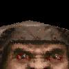 Venera787's avatar