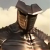 Venero117's avatar