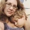 venessa1's avatar