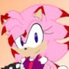VenetiaBastian's avatar