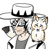 Venex123's avatar