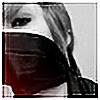 Venexus's avatar