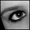 venezianka's avatar