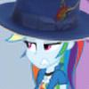 Vengance183's avatar