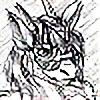 Vengancejr's avatar