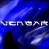 Vengar77's avatar