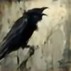 Vengeance909's avatar