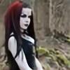 Vengeancee6661's avatar