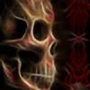 vengeancevendor's avatar