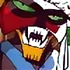 VengefulRonin's avatar