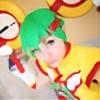 VengefulSpirit-00's avatar