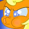 VengefulStrudel's avatar