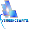 VengenceARTs's avatar