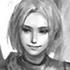 VengenceOfGaia's avatar