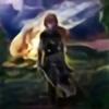 VengenceRutger's avatar