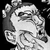 Vengera's avatar